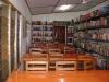 foto_malawi_225-il-nostro-malawi-biblioteca-missione-koche-africa
