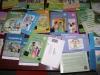 foto_malawi_226-il-nostro-malawi-biblioteca-missione-koche-africa