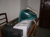 foto_malawi_227-il-nostro-malawi-biblioteca-missione-koche-africa