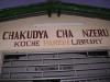 foto_malawi_228-il-nostro-malawi-biblioteca-missione-koche-africa
