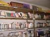 foto_malawi_232-il-nostro-malawi-biblioteca-missione-koche-africa