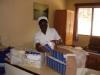 Oil nostro Malawi - Ospedale