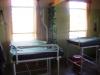 il nostro Malawi - Ospedale