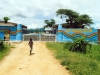 ingresso-il-nostro-malawi-utawaleza-farm-fattoria-koche-africa