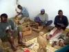 legno2-il-nostro-malawi-utawaleza-farm-fattoria-koche-africa