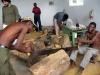 legno3-il-nostro-malawi-utawaleza-farm-fattoria-koche-africa