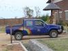 pick_up_utawaleza-il-nostro-malawi-utawaleza-farm-fattoria-koche-africa