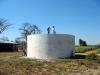 tank-il-nostro-malawi-utawaleza-farm-fattoria-koche-africa
