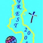 logo_grest_2008-350