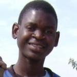 foto malawi 387