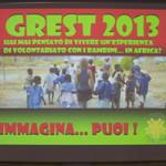 _DSC2016Presentazione_grest_2013_Copertina