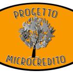 logo microcredito copia