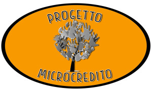 logo microcredito copia