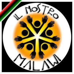 Il Nostro Malawi